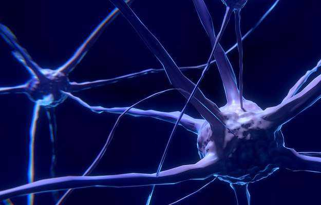 न्यूरोलेप्टीक मैलिग्नेंट सिंड्रोम