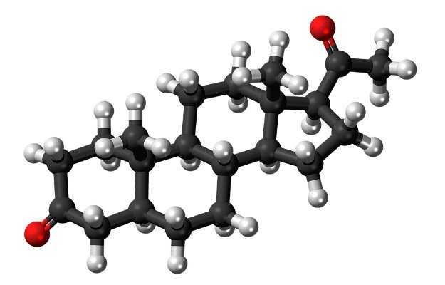 एंड्रोजन असंवेदनशीलता सिंड्रोम
