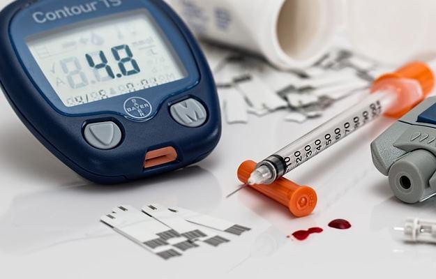 ডায়াবেটিক কিটোএসিডোসিস
