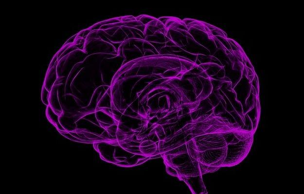 मस्तिष्क संक्रमण
