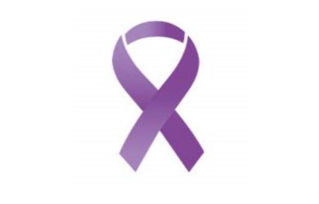 वल्वा का कैंसर