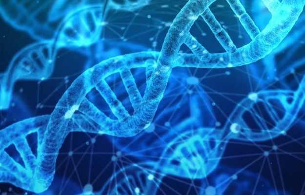 आनुवंशिक विकार